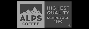 Schreyögg Alps Coffee