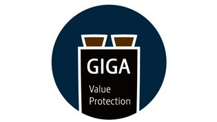Jura Giga Value